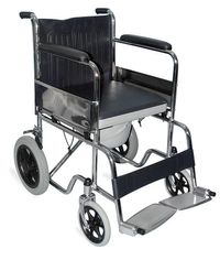 WHEEL CHAIR ATTENDENT ACCESS 2000, 785