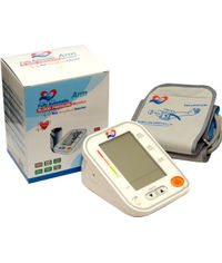 Blood Pressure Monitor SLC-928