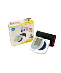 Blood Pressure Monitor BP3BGI