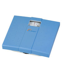 Weighing Scale Manual MS-02