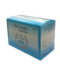 AZZ O HUSK 3.5 Gm sachet ( ISabgol )