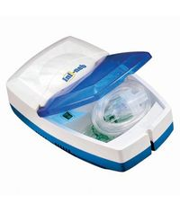 NEBULIZER Equinox