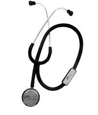 Stethoscope Deluxe ST-01