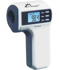 Thermometer Noncontact Forehead FS-300