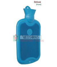 Hot Water Bottle (Deluxe)