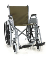 Wheel Chair Detachable