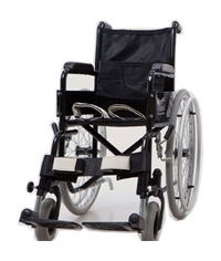 Wheel Chair Padieatric  111