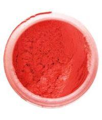 Finnabair Art Ingredients Mica Powder .6oz - Lipstick