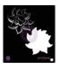 Jamie Doughtery Bloom Stencil 6