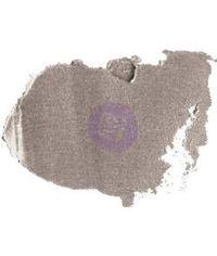 Finnabair Art Alchemy Metallique Wax .68 Fluid Ounce - Brushed Iron
