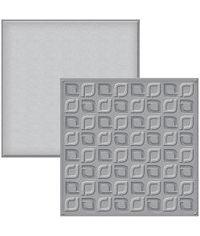 Spellbinders Card Creator Die - Loopy
