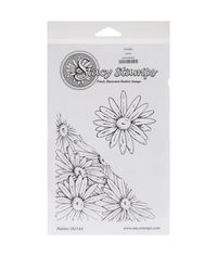 Stacy Stamps Cling Mounted Stamps 2.75