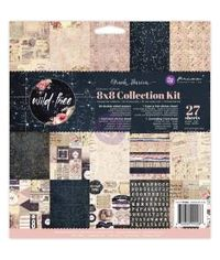 Prima Marketing Collection Kit 8