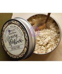 Prima Marketing Frank Garcia Memory Hardware Artisan Powder - Vintage Ivory