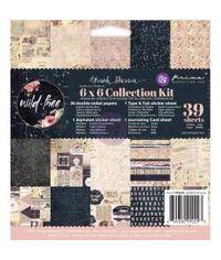 Prima Marketing Collection Kit 6