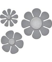 Spellbinders Shapeabilities Die D-Lites - Flower Power