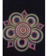 Designer Acrylic Rangoli (20