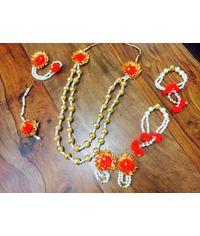 Designer Goota Jewelry