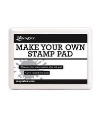 Ranger Make Your Own Stamp Pad (FELT)