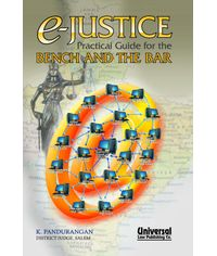 e-Justice Practical Guide for the Bench and the Bar