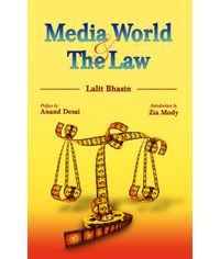 Media World and The Law