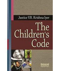 Children's Code