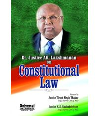 on Constitutional Law