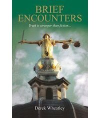 Brief Encounters  Truth is stranger than fiction...(First Indian Reprint)