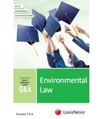 LEXISNEXIS QUICK REFERENCE GUIDE?Environmental Law