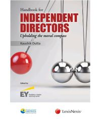 Handbook for Independent Directors