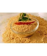 Molagai Podi/Idli Podi (250 g)
