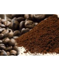 Pure Filter Coffee Powder (No added chicory)  (250 g )