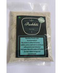 Pushhti Nutrition Powder (250 g)