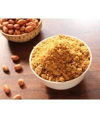 Peanut Chutney Powder  (250 g)
