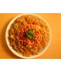 Instant Bisi Bele Bhath Mix (250 g)