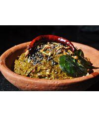 Gongura Thokku/  Pickle (200 g)