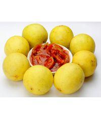 Lemon Pickle (200 g)