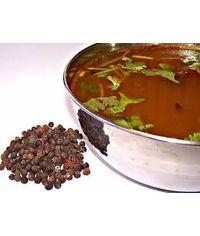 Instant Pepper  Rasam (250 g)