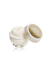 Oriflame Milk & Honey Gold Night Cream Code:24732