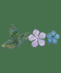 Judy's Blooms - Die