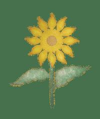 Cheery Lynn -Sunflower Set Die