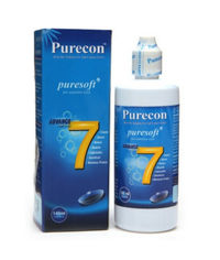 Purecon 140ml solution