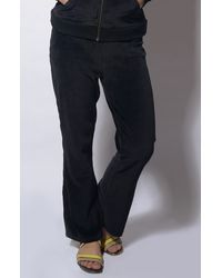 Comfy Track Pants