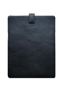 Elan Ipad Case Black