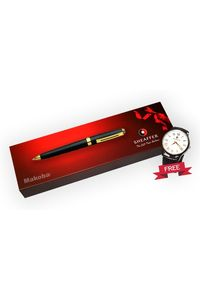 SHEAFFER BALL PEN 346 PRELUDE COLLECTION