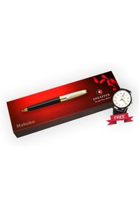 SHEAFFER BALL PEN 337 PRELUDE COLLECTION