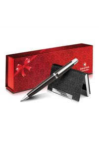 Sheaffer Ball Pen 9332 500 Gift Collection