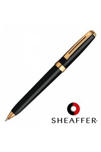 SHEAFFER BALL PEN 355 PRELUDE COLLECTION