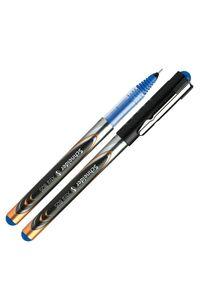 Schneider Roller Ball Pen 8053 Xtra 805