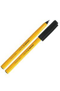 Schneider Ball Pen 150501 Tops 505 Black Fine